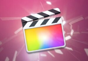 Top 5 Video Editing Software That Famous YouTubers Use