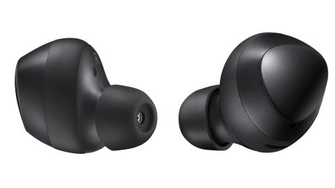 best earbuds for Android phones