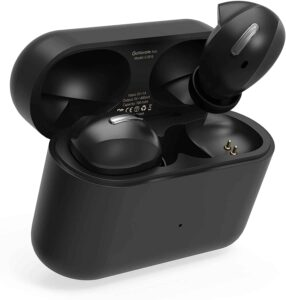 most comfortable earbuds
