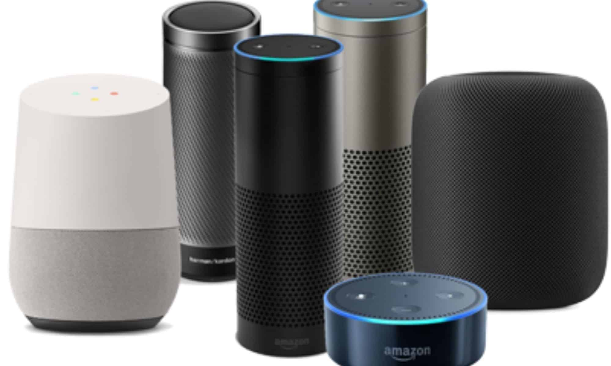 Tech Tips For Your Smart Home