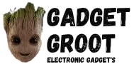 Gadget Groot Presents Electronics Gadgets And Accessories