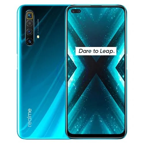 upcoming mobile phones in 2021