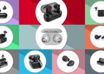 best wireless earbuds under 1000